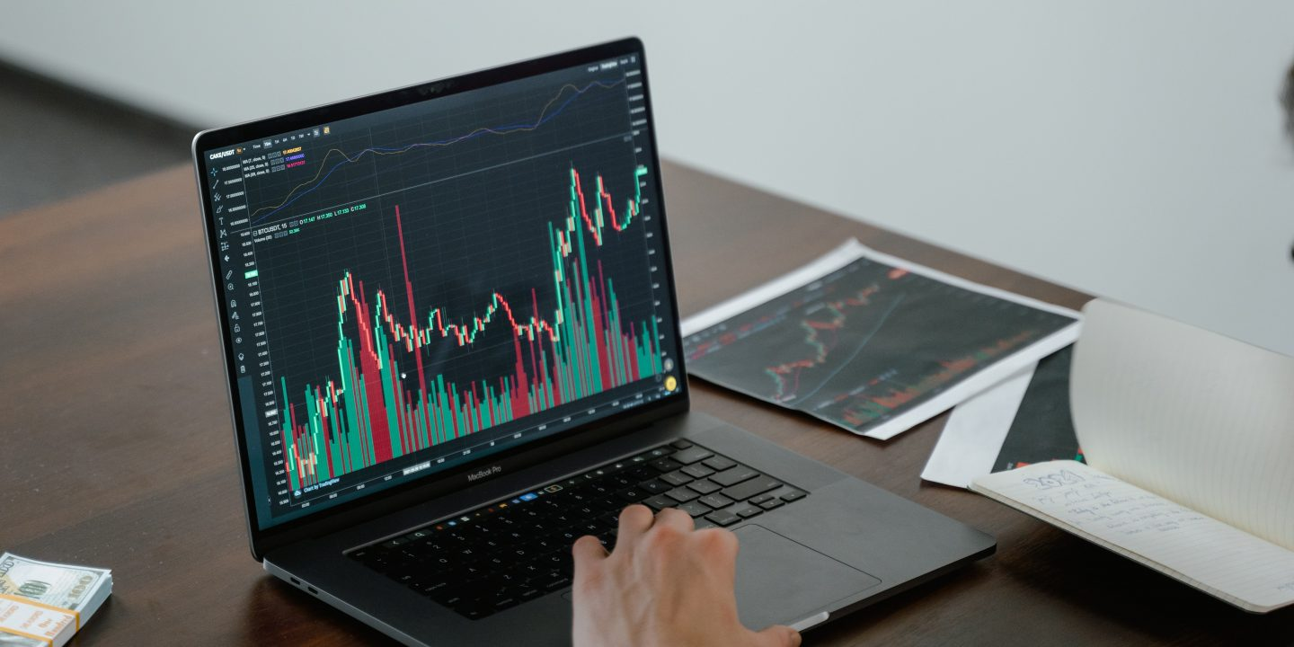 how to start a crypto exchange business